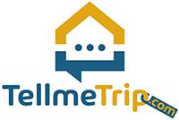 Tell Me Trip